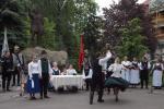 jaszokn2010030