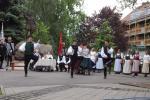 jaszokn2010031