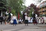 jaszokn2010032
