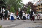 jaszokn2010033