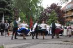 jaszokn2010034