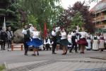 jaszokn2010035