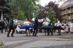 jaszokn2010036
