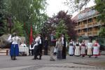 jaszokn2010037