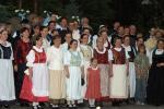 jaszokn2010048