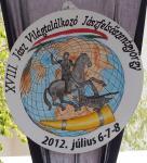 jaszvilagtal2012001