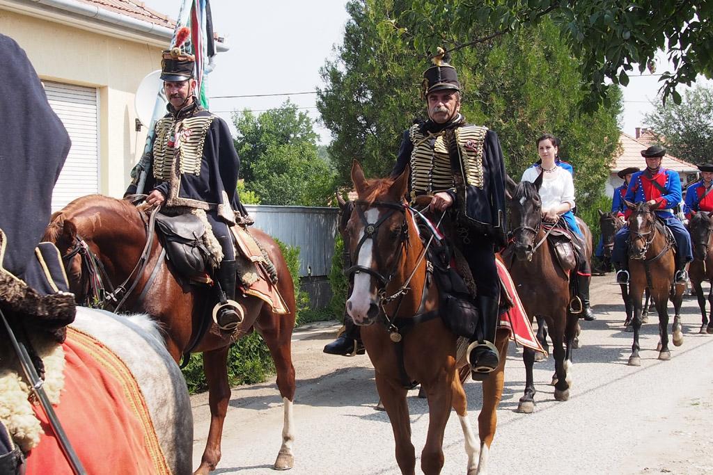 jaszvilagtal2012022