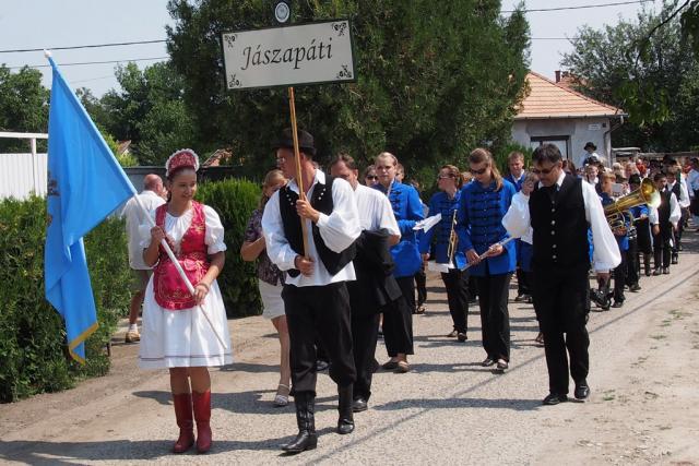 jaszvilagtal2012032