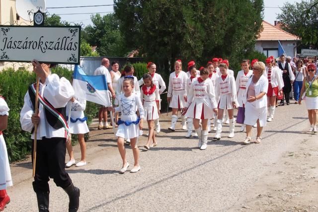 jaszvilagtal2012041