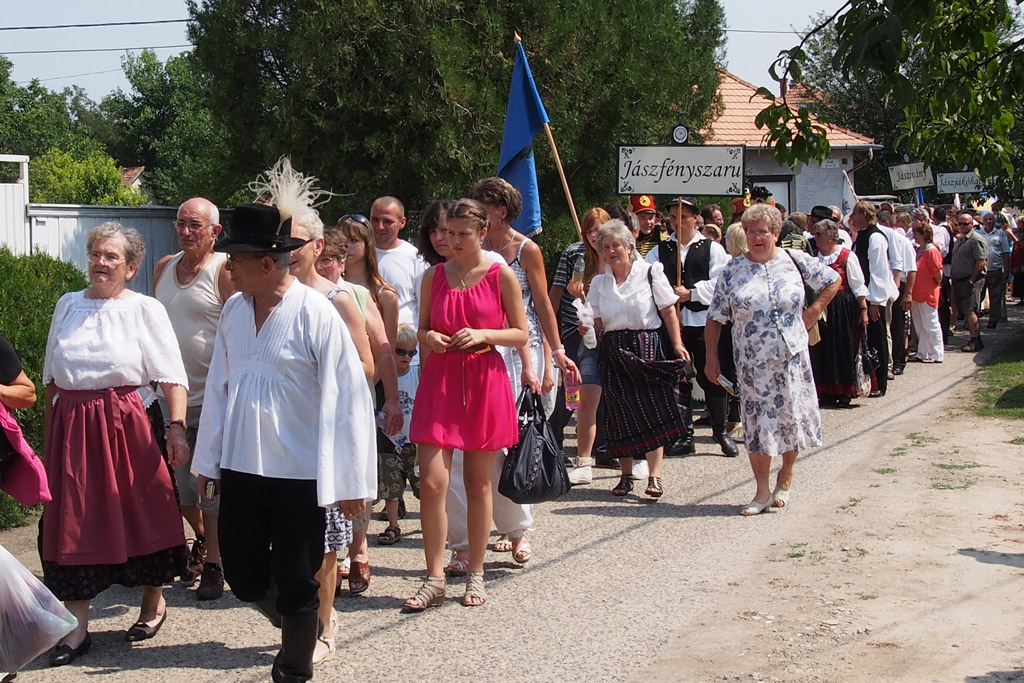 jaszvilagtal2012054