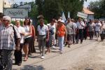 jaszvilagtal2012072