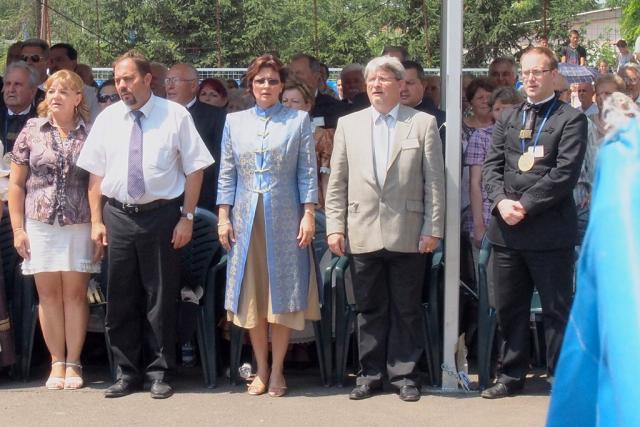 jaszvilagtal2012081
