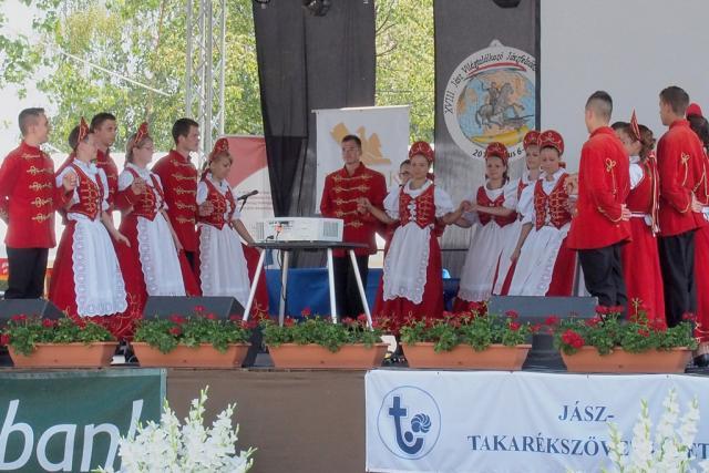 jaszvilagtal2012083
