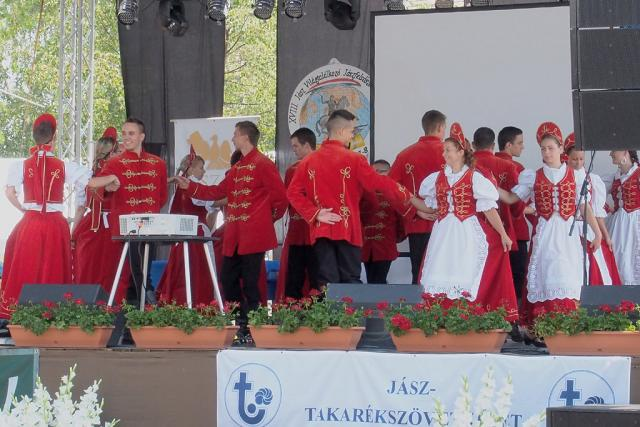 jaszvilagtal2012084