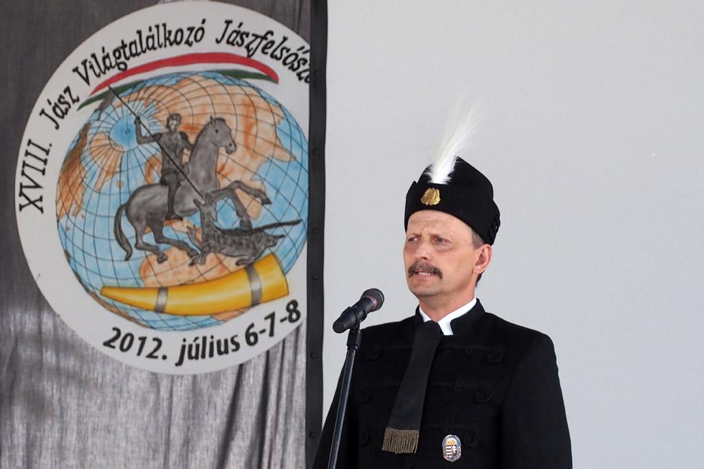 jaszvilagtal2012089