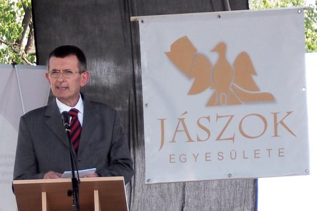 jaszvilagtal2012093