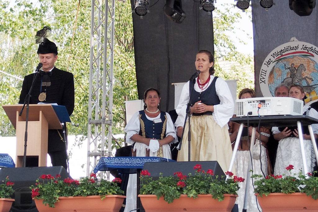jaszvilagtal2012101