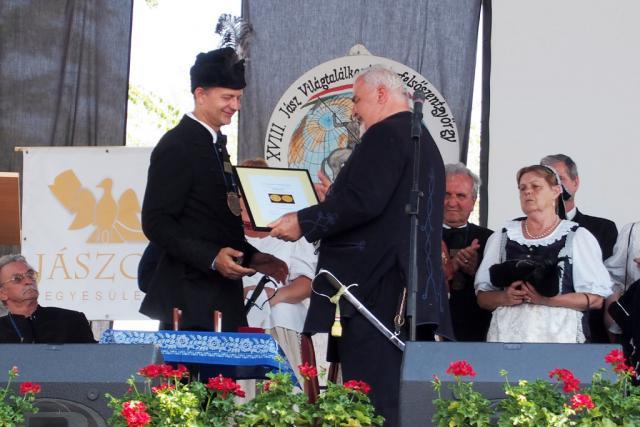 jaszvilagtal2012105