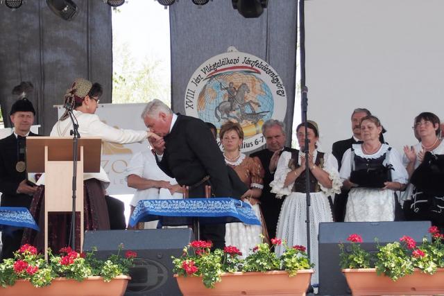 jaszvilagtal2012107