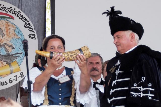 jaszvilagtal2012120