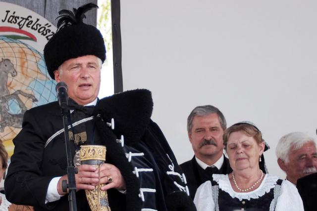 jaszvilagtal2012122