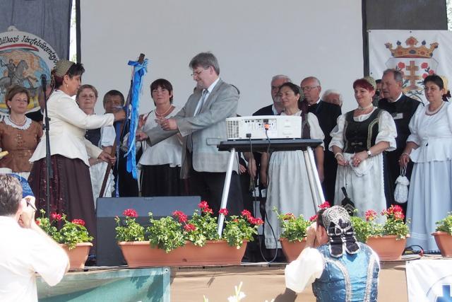 jaszvilagtal2012131
