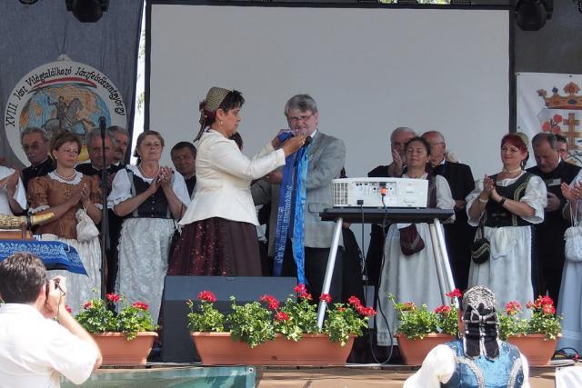 jaszvilagtal2012132