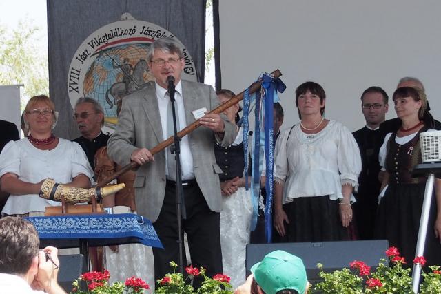 jaszvilagtal2012133