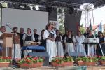 jaszvilagtal2012135