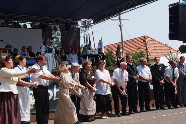 jaszvilagtal2012136