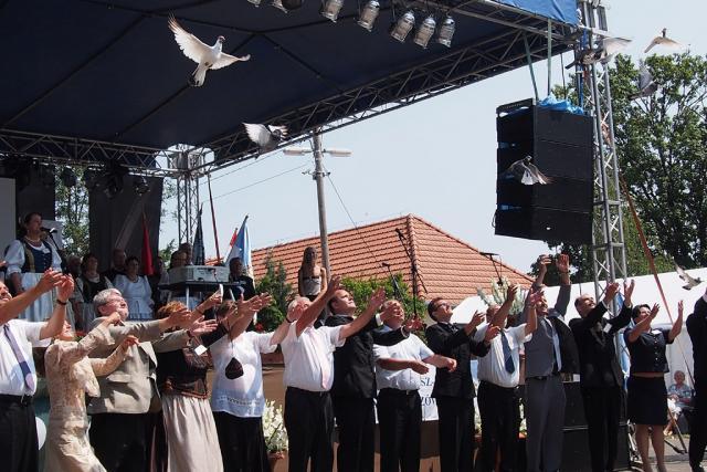 jaszvilagtal2012137