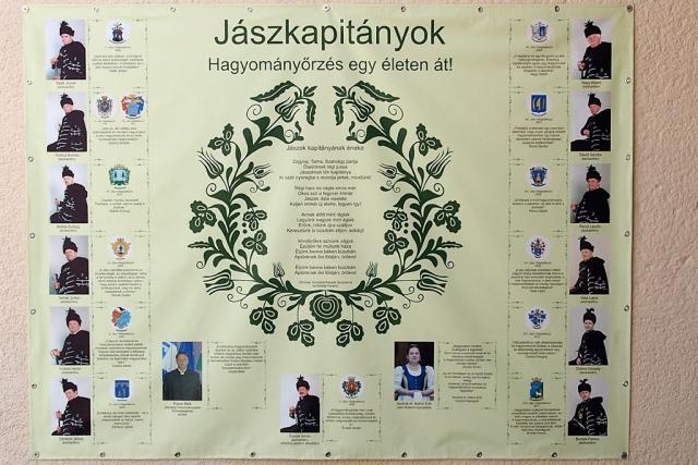 jaszvilagtal2012160
