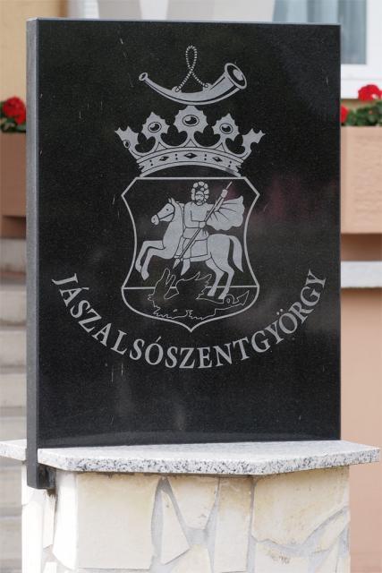 jaszviltal2015026