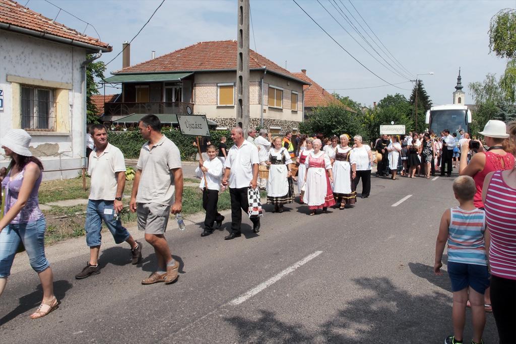 jaszviltal2015138