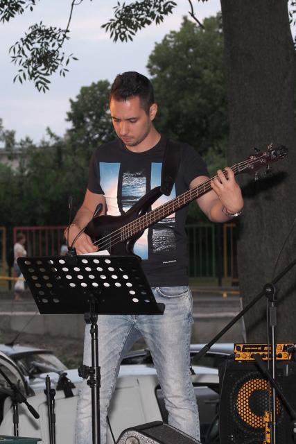 jazzb2013020
