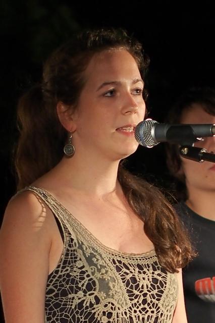 jazzb2013052