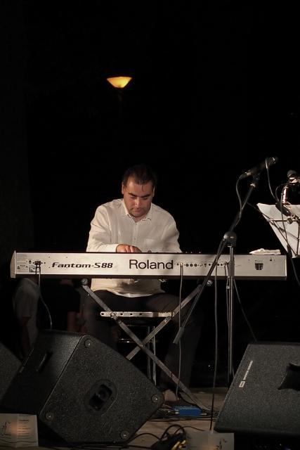 jazzb2013063