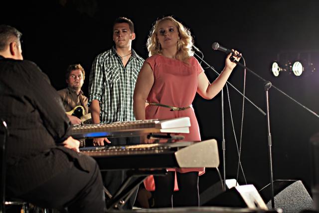 jazzb2013071