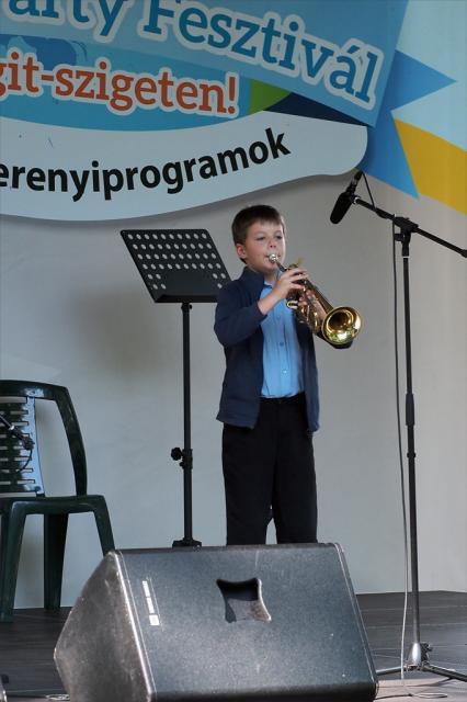 jazznap12015011
