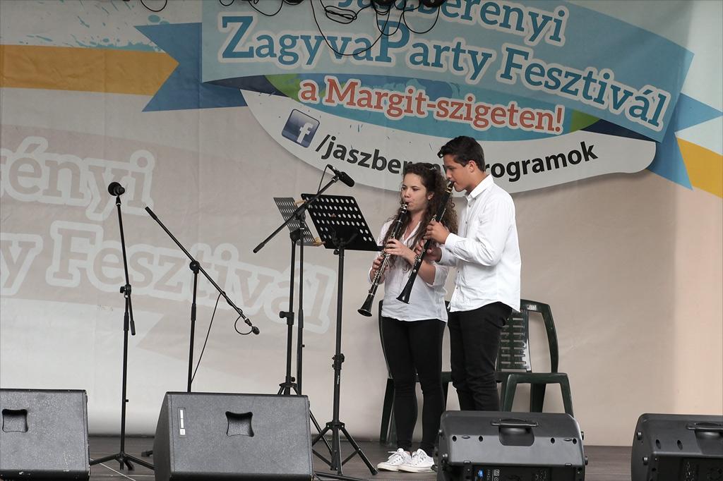 jazznap12015032