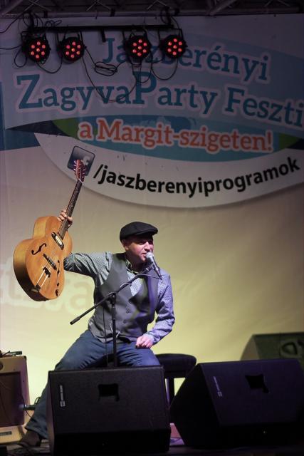 jazznap12015147