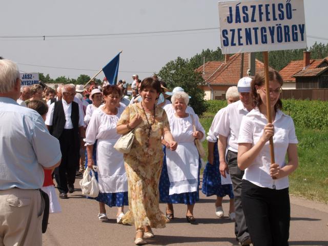 jvt2010061