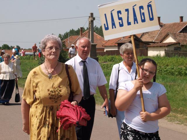 jvt2010101