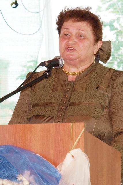 jvt2010137
