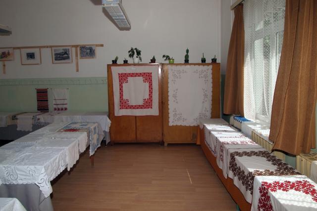 jvt2010196