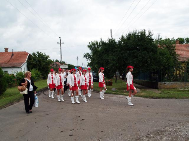 jvt2011071