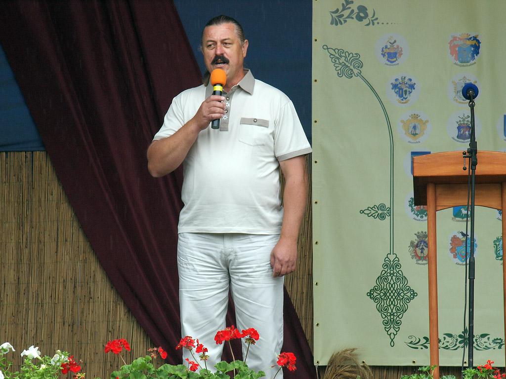 jvt2011196