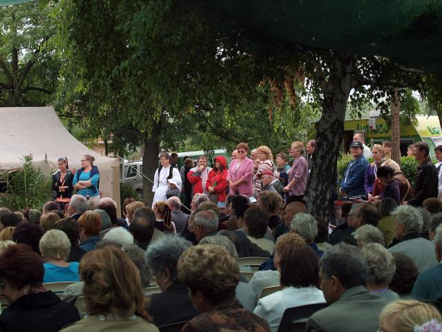 jvt2011202