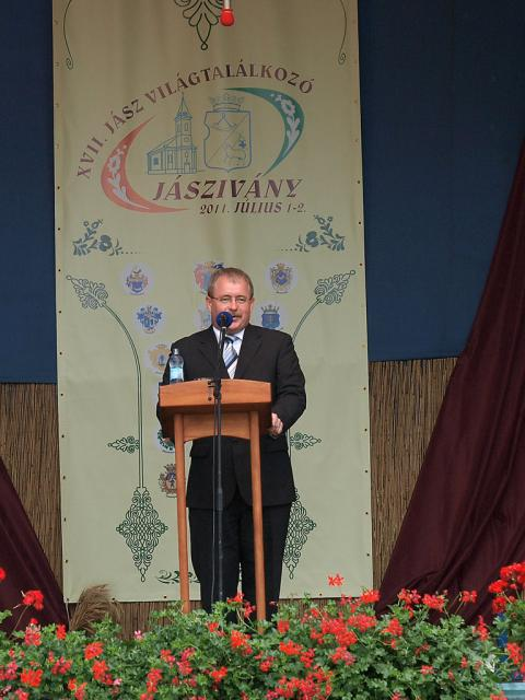 jvt2011205