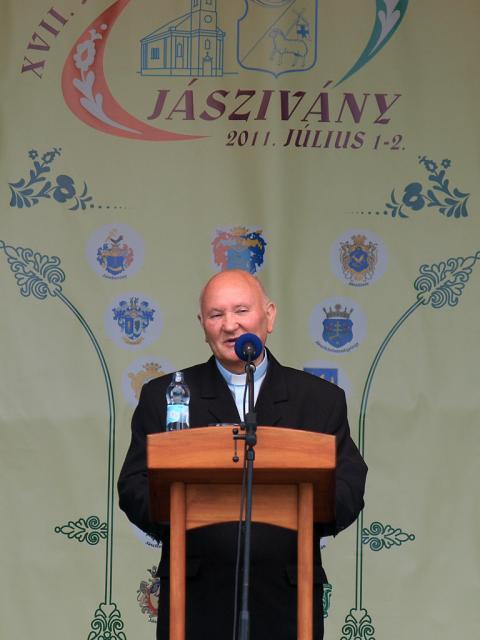 jvt2011219